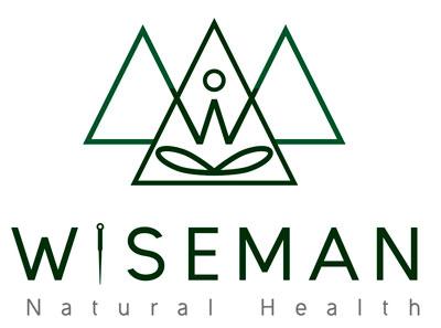 Wiseman Natural Health